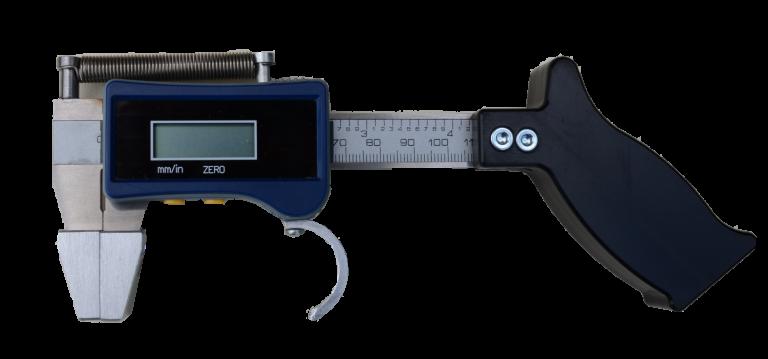 TB caliper solar Sopavet 20900