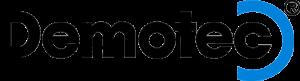 demotec-logo gd