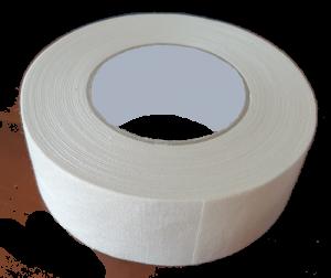 30101 bande adhesive SOPAVET parage