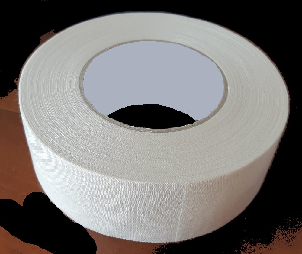 30101 adhesive TAPE SOPAVET parage