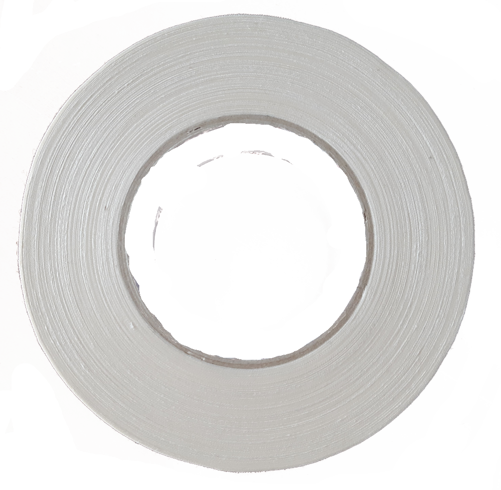 30101 adhesive tape SOPAVET hoof trimming