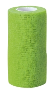 30113 auto-adhesive tape green SOPAVET trimming