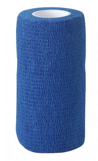 30116 auto-adhesive tape blue SOPAVET