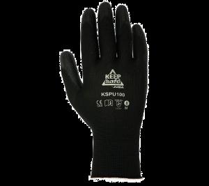 61015 gant protection basique Keep safe Sopavet