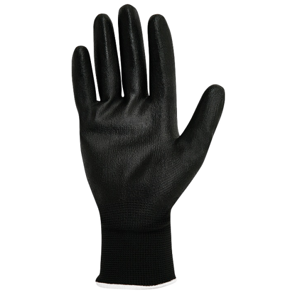 61015 protection glove basic Keep safe Sopavet palm