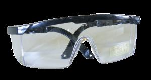 61700 lunette de protection SOPAVET PROTECTION INDIVIDUELLE