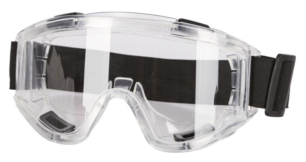 61702 lunette masque protection des yeux Sopavet