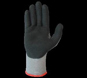 gant protection coupure Power Cut 61045 Sopavet