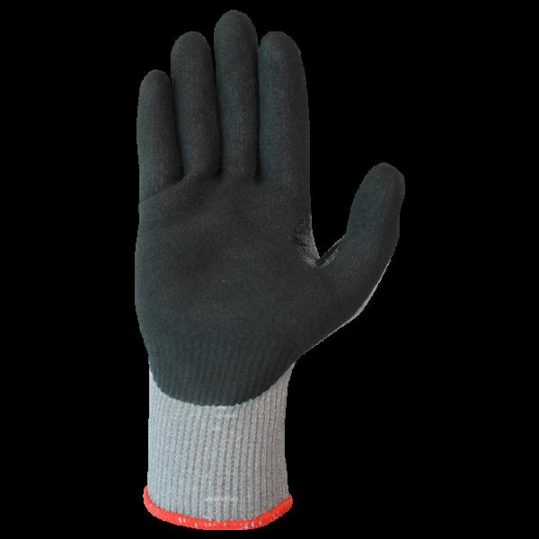 glove protection against cut Power Cut 61045 Sopavet