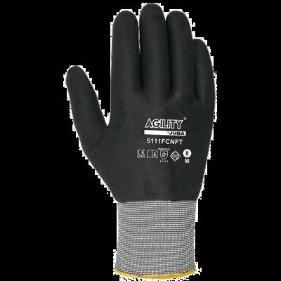 working glove comfort 61025 Sopavet