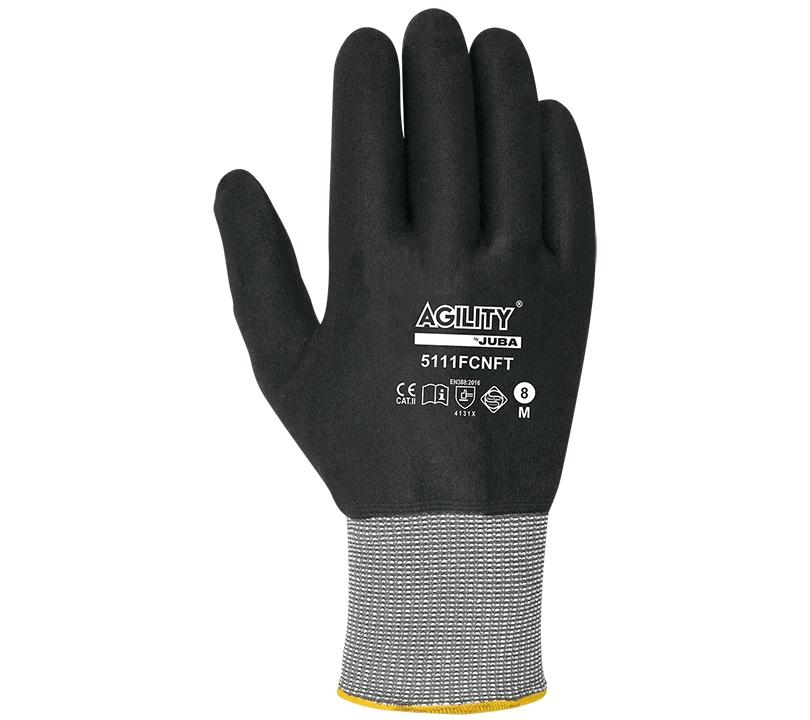 gant travail confort 61025 Sopavet
