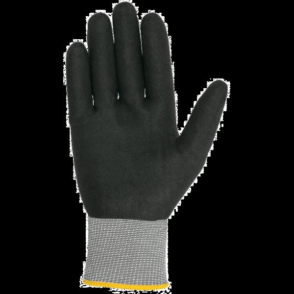 working glove comfort palm 61025 Sopavet