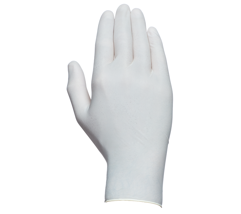 gant usage unique Sopavet 61505
