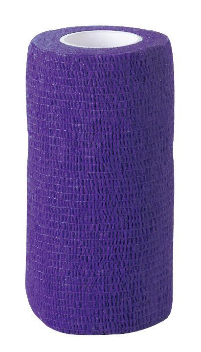 30118 SELF-adhesive TAPE PINK SOPAVET HOOF CARE TRIMMING