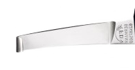 30207 ET 30208 HOOF KNIFE EXPERT GRIP zoom