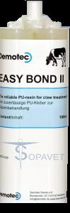 30701 tube colle EASYBOND Demotec SOPAVET