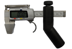 TB caliper digital adjustable handle 20700 SOPAVET